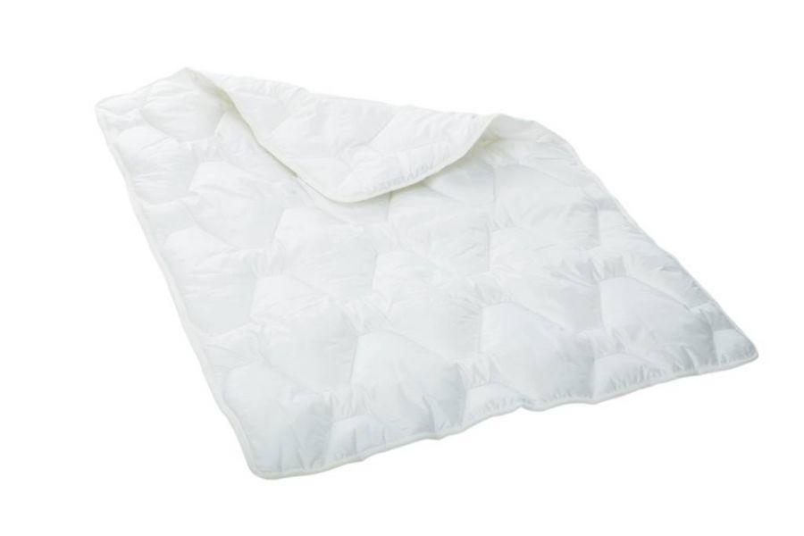 Přikrývka Exclusive - polyesterové duté vlákno Dita Tábor