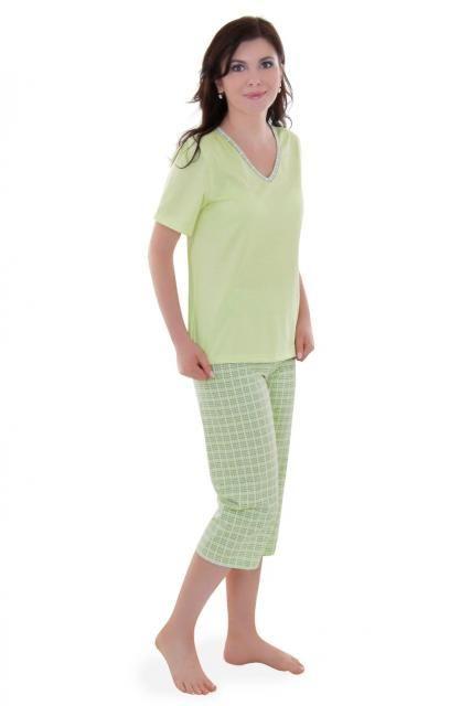 Dámské pyžamo - Diana Lamido