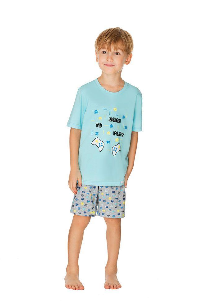Dětské pyžamo Wadima