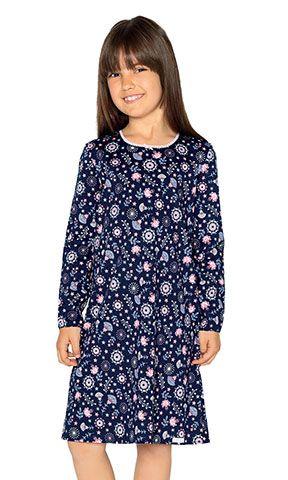 Dívčí noční košile Wadima