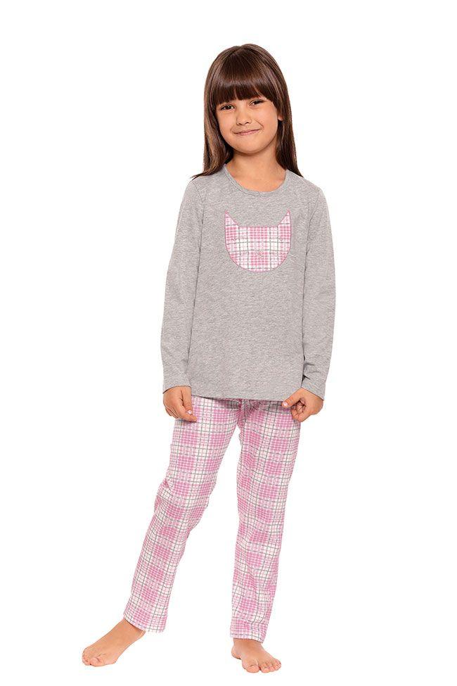Dívčí pyžamo Wadima